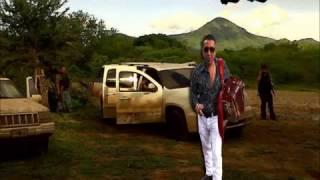 Caracter Y Estilo - Tito Y Su Torbellino -2013