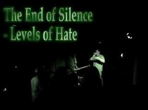 The End of Silence - VidBlog - 05/14/2007