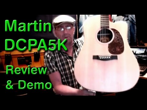 Violão Martin Custom X Series x000ce - Review e Teste - JoJo Guitarиз YouTube · Длительность: 4 мин48 с