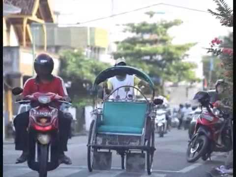 Profil Kabupaten Sumbawa, Nusa Tenggara Barat.