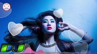 ♫ Chinese DJ (HOT) 2019 精选全中文国语Club音乐 - 爱的故事上集包房嗨串| Ap娛樂 Love