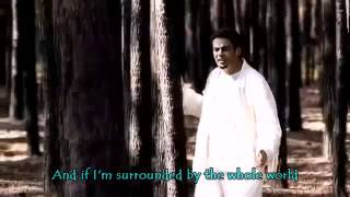 Amr Diab - Tamally Maak (English Subtitles)