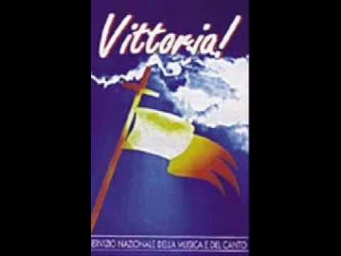 Vittoria - Rns 1995 [full album]