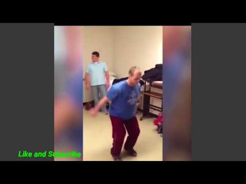 TRY NOT TO LAUGH Funny Fails Compilation 2016 2017 By All Funny Video