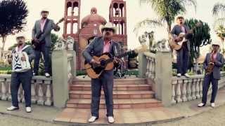 El Corrido De Chihuahua - Los Rieleros Del Norte