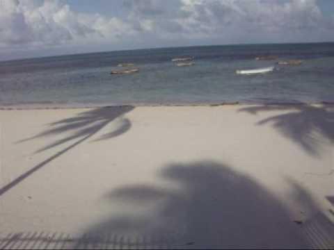www.mango-beachhouse.com - Tanzania - Jambiani