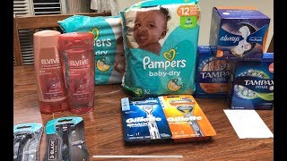 Cvs & Rite Aid Messed Up Haul 🤦🏼♀️ And 🤬 Cashier Storytime