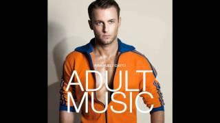 Immanuel Casto - BROKEN GIRL (Adult Music)