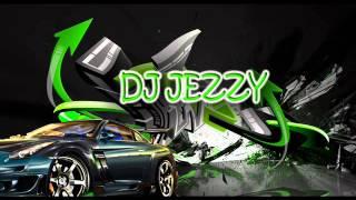 Drake - Started From The Bottom - Instrumental With Hook & Bridge - Dj Jezzy
