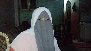 فيديو| مواطنة بنجع حمادي صدرت لها شهادة وفاة منذ عامين وهي على قيد الحياة | النجعاوية