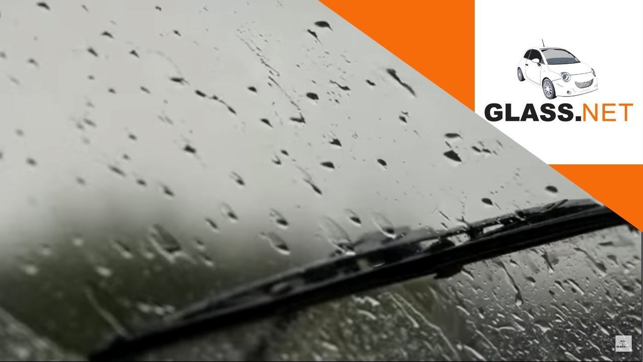 Maintaining Windshield Wipers and Knowing When to Repair or Replace Them