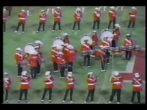 Fresno State vs UNLV 1982 complete game.mov