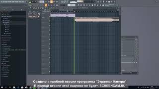 Adam Lambert vs Sergey Lazarev