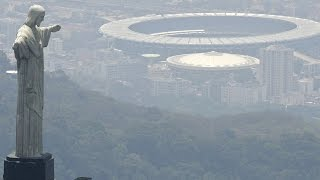 World Cup Final: A Look at Brazil