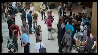 Scjentologia. Prawda o kłamstwie _ The Scientology, The Truth About A Lie (2010) Dokumentalny PL