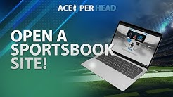 How to Open a Sportsbook Site? (PPH Tips), Sports Betting Business Ideas