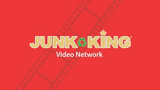 JUNK KING | Garage Clean Out Company Denver CO