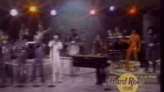 kc and the sunshine band   shake, shake, shake