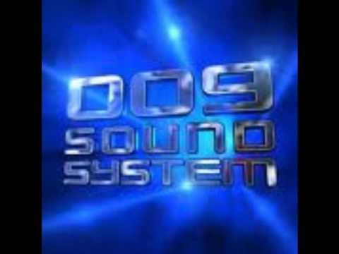 009 Sound System: Violate