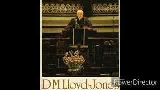 To Heal the Broken Hearted   Martyn Lloyd Jones