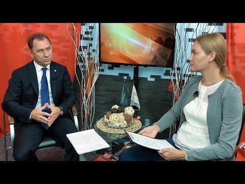 Василий Заблоцкий: Наша задача – привлечь розничных инвесторов