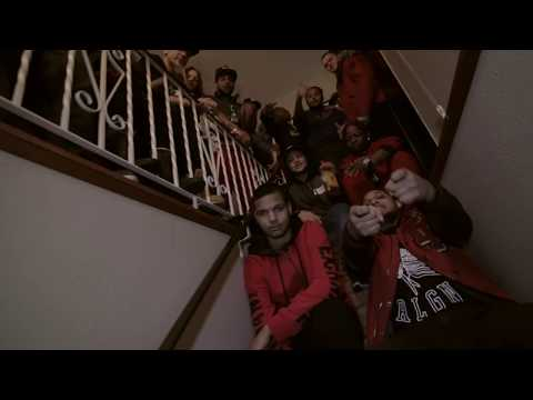 Westcoast - Baby Fresh ft. Scody Jonez & Keemzie