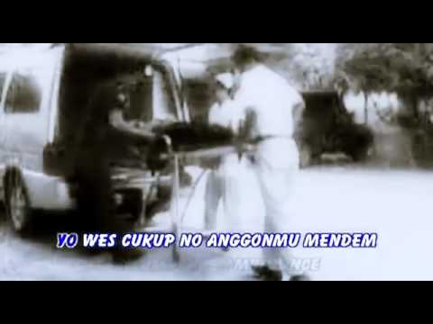 OPLOSAN (Video clip asli paling mantap) 2014