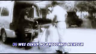 OPLOSAN (Video clip asli paling mantap) 2014