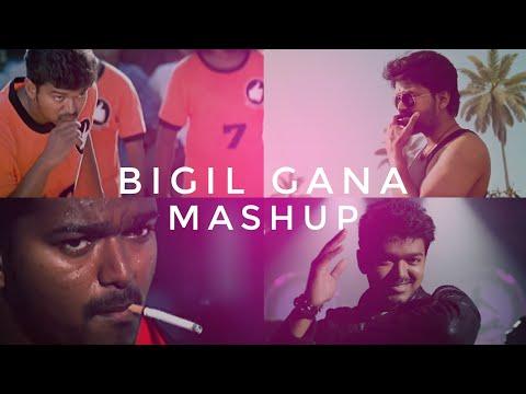 |-bigil-bigilu-bigilu-|-gaana-song-|-whatsapp-status-tamil-video-|-lovely-perumal-|