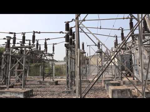 EMI EMC & Energy Meter Testing Facility At ERDA