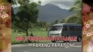 Laguna - Sampaguita