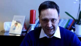 Dolar Neden 10 Lira Olacak?