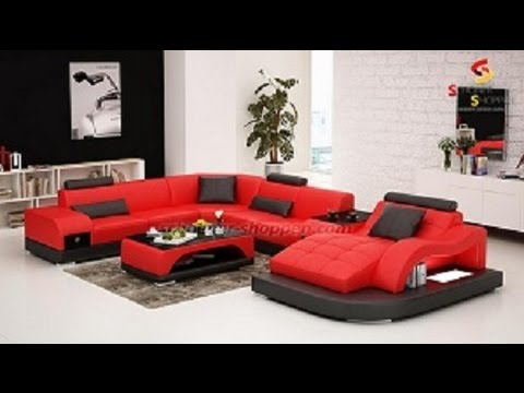 m bel online shop youtube. Black Bedroom Furniture Sets. Home Design Ideas