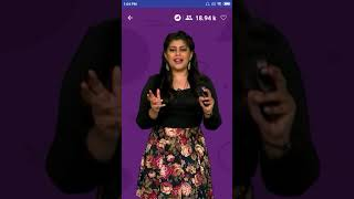 Live Quiz Game Show – BrainBaazi | 22nd Feb'19 | 1 PM