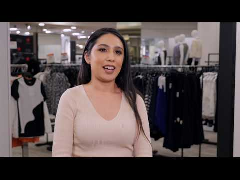 Fashion Marketing Degree Online And On Campus Berkeley College