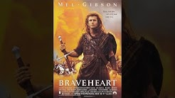Top 20 Mel Gibson Movies