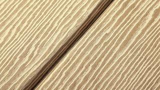 Тимберблок в Алматы от Ю-Пласт Казахстан(, 2016-07-26T09:57:56.000Z)