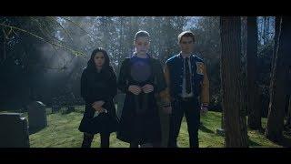Summary of Riverdale Season 2 Finale!