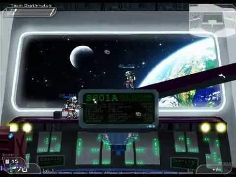 флеш игра Герои Ударного Отряда 2 Strike Force Heroes 2