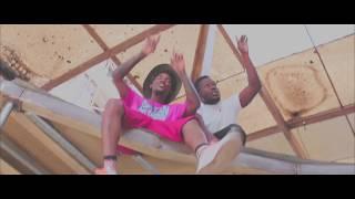 Chris Tsuanna ft Zess Parzouria Longa (official Video)