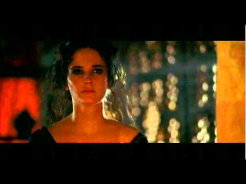 Eva Green in Kingdom of Heaven.flv