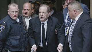 harvey-weinstein-sentenced-23-years-prison