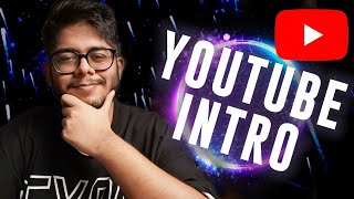 HOW TO MAKE A YOUTUBE INTRO ONLINE!  FREE ONLINE INTRO MAKER For Gaming/YouTube Videos!