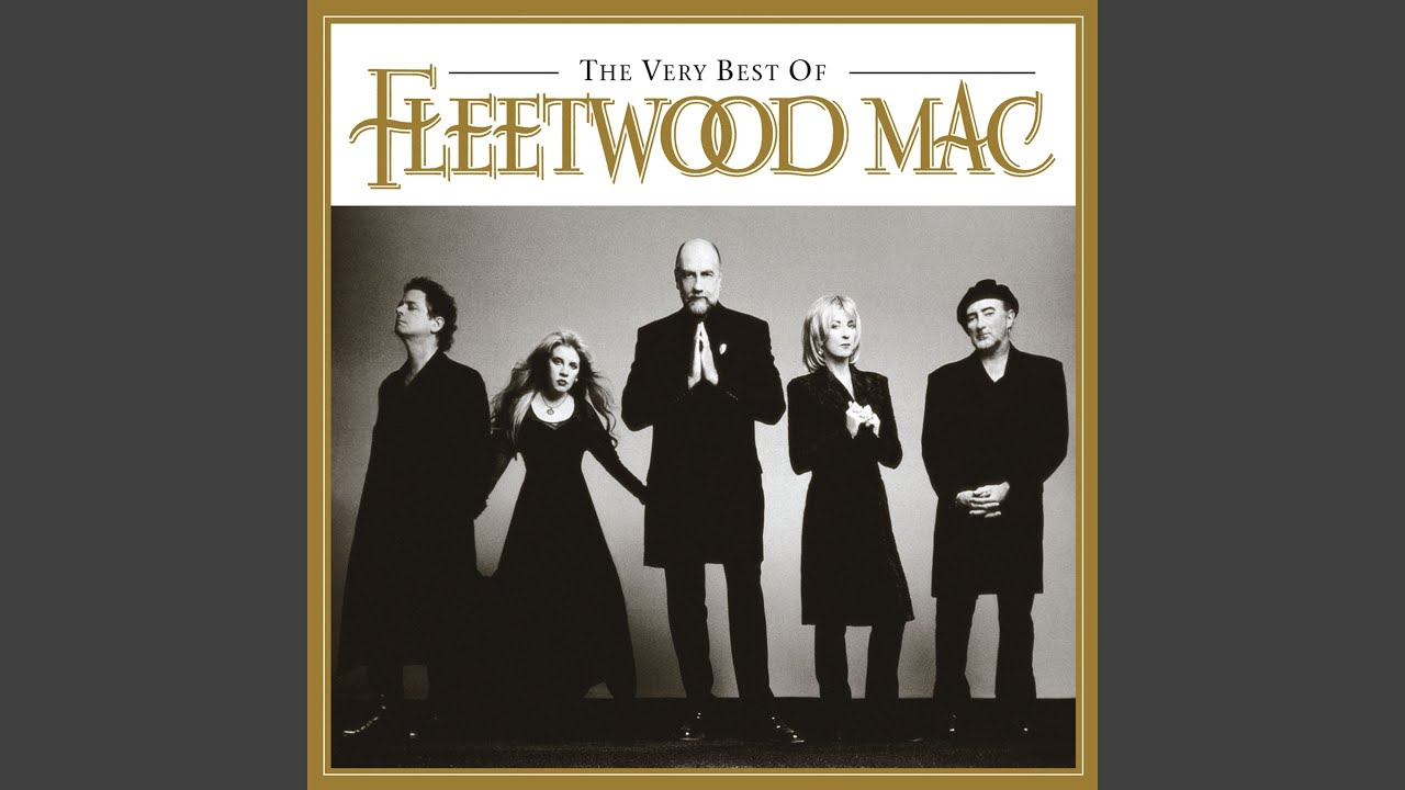 Karaoke You Make Loving Version Fleetwood Mac in RedKaraoke