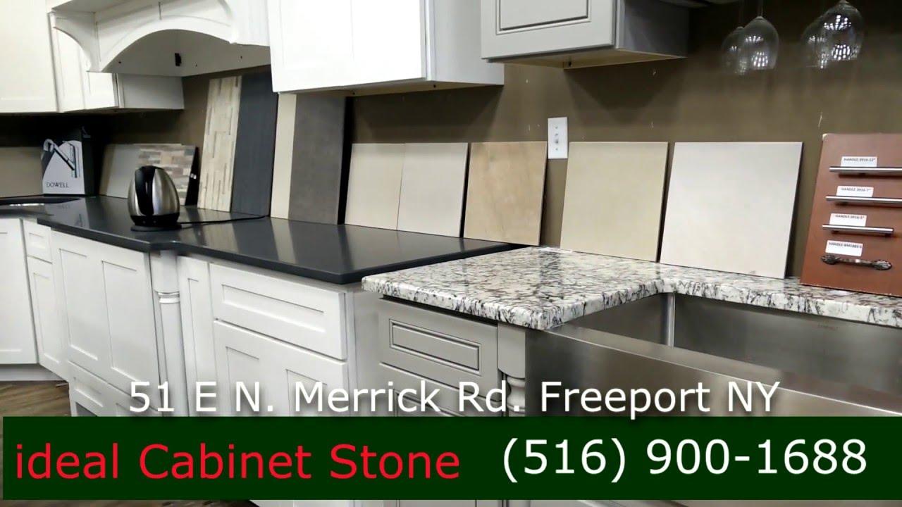 Kitchen Countertops in Freeport Merrick Hempstead Long ...