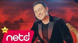 Download Serdar Ortaç feat. Yıldız Tilbe - Havalı Yarim Mp3 and Videos