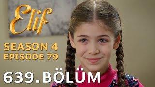 Video Elif 639. Bölüm | Season 4 Episode 79 download MP3, 3GP, MP4, WEBM, AVI, FLV Januari 2018