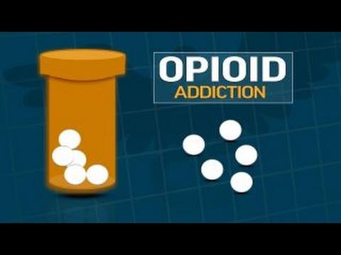 'Drugged': Big Pharma, the FDA, and the opioid crisis