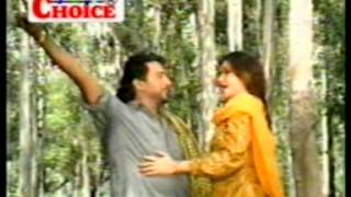 Sardool Sikander & Amar Noorie- Tera Likh Du Safedian Te Naam