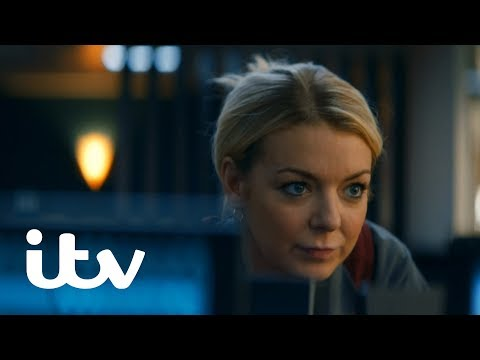 Cleaning Up | Wednesday 9th January | ITV